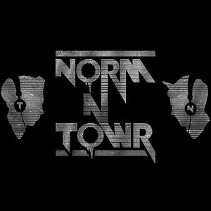Profile picture for Norm 'N Towr