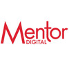 Mentor Digital