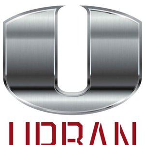 Profile picture for URBAN INTELLIGENCE