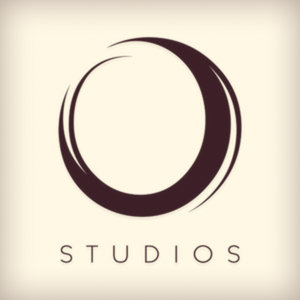 Profile picture for O Studios