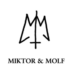 Profile picture for MIKTOR & MOLF