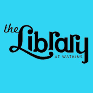 Profile picture for Watkins Library
