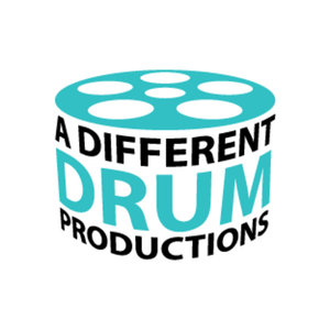 Profile picture for adifferentdrumproductions