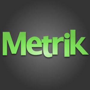 Profile picture for Metrik Co
