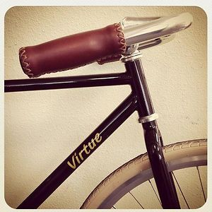 Profile picture for Virtue Bike