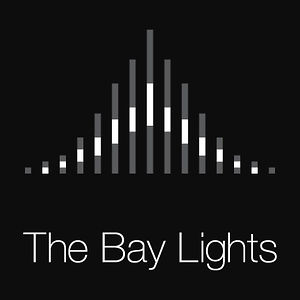 Profile picture for The Bay Lights