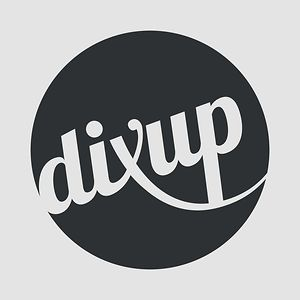 Profile picture for Dixup