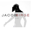 Jacob Birge