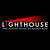 LightHouse Films