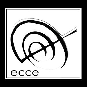 Profile picture for ECCE
