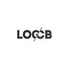 Log Creative Bureau