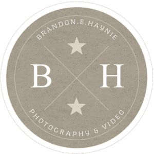 Profile picture for Brandon Haynie
