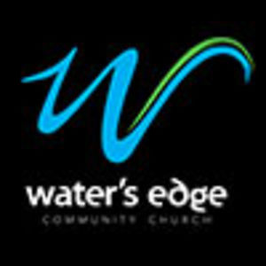 Profile picture for Water's Edge