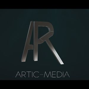 Profile picture for ARTIC-Media.Group