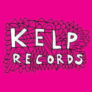 Profile picture for kelprecords