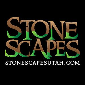 Profile picture for Stonescapes