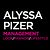 Alyssa Pizer Management