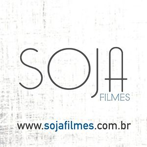 Profile picture for Soja Filmes