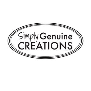 Profile picture for Simply Genuine Creations