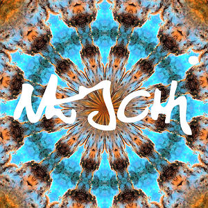 Profile picture for Meschi