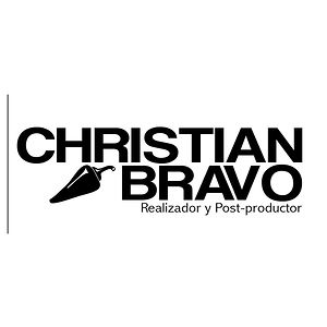 Profile picture for CHRISTIAN BRAVO