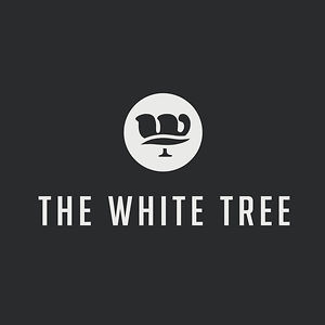 Profile picture for The White Tree