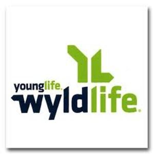 Profile picture for HMS WyldLife