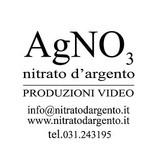Profile picture for Nitrato d'Argento cinematography