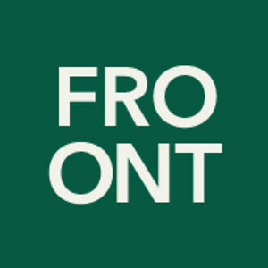 Profile picture for Froont