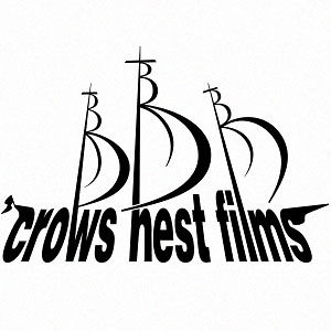 Profile picture for Crows Nest Films