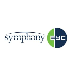 Profile picture for Symphony EYC
