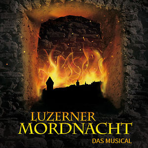 Profile picture for Luzerner Mordnacht - das Musical