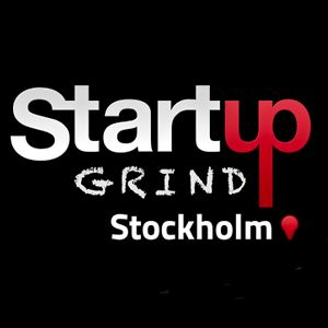 Profile picture for StartupGrindSWE