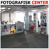 Fotografisk Center