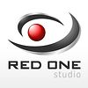 RED ONE Studio