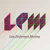 LPM Live Performers Meeting