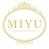 MIYU Beauty