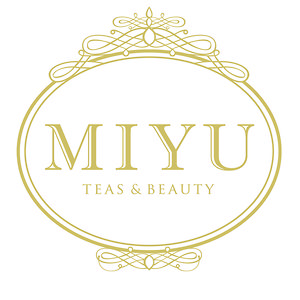 Profile picture for MIYU Beauty