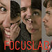 focuslab