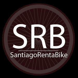 Profile picture for Santiago Rent a Bike