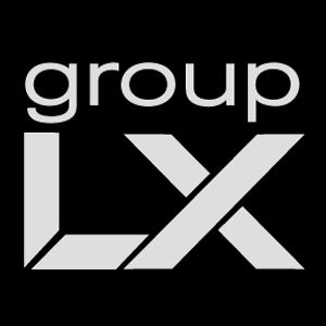 Profile picture for Group LX Stores
