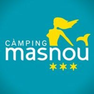 Profile picture for Camping Mas Nou