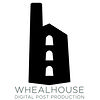 The Whealhouse