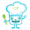 Animated Recipes