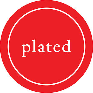 Profile picture for Plated