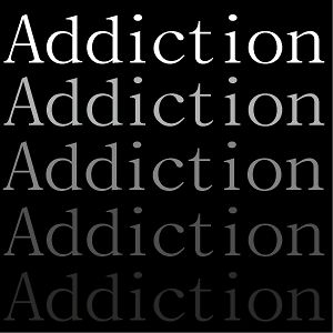Profile picture for Addiction BMX