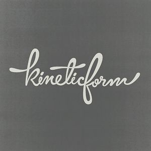 Profile picture for Kinetic Form