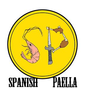 Profile picture for spanishpaella