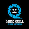 Mike Quill Productions