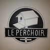 Le Perchoir Production